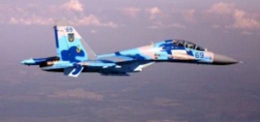 Бей своих: Авиация ВСУ охотилась не только за ополченцами