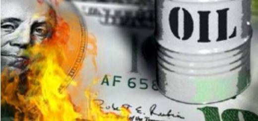 Атака США на Иран вызовет всемирный «нефтяной голод»