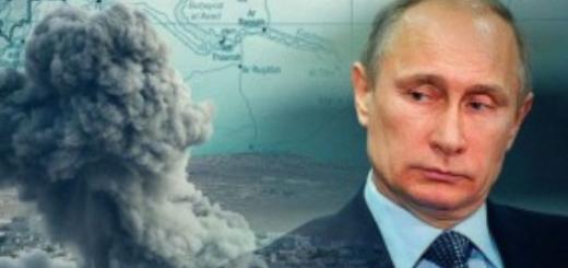 Трамп испугался бомбить Иран из-за Путина