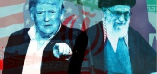 Почему Трамп не сможет уничтожить Иран