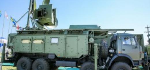 Россия «отключила» Израиль от GPS. Почему Нетаньяху не обвиняет Путина?