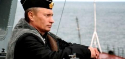 Большое унижение от Путина: кажется, он выигрывает медиавойну