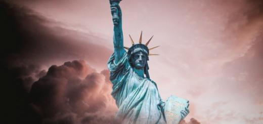 Америка окончательно свихнулась: на Украине предсказали уничтожение США