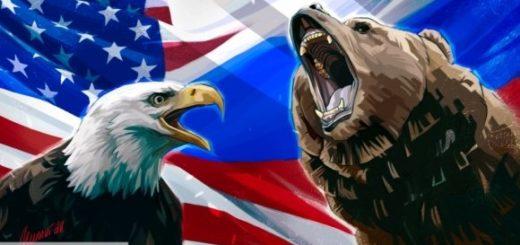 Китайские СМИ оценили попытку США отказаться от российских двигателей и ракет