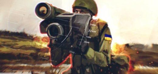 Израильский эксперт объяснил, почему ВСУ не способны угрожать России