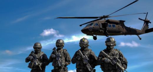 Американские СМИ назвали единственный способ сдержать смертельную военную мощь России