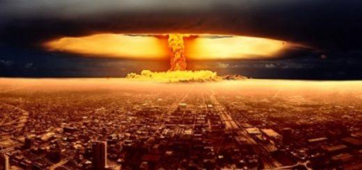 Вчера ночью могла вспыхнуть Третья мировая. Мир пока поставлен на паузу