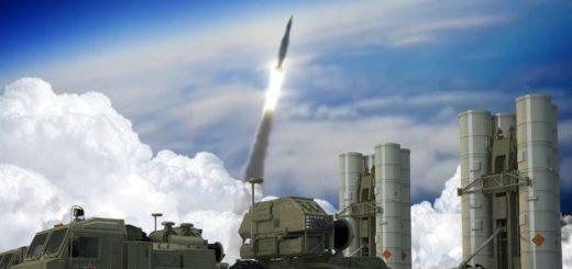 Начало производства С-500 станет ответом на планы США по завоеванию космоса