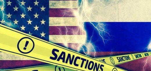 Союзники США отказались идти против России. Новый план ограничений сорвался