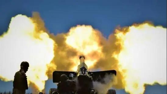 «Фантом» — четвёртая потеря ВСУ за неделю, «Айдар» сжёг свой склад перед выводом из Донбасса