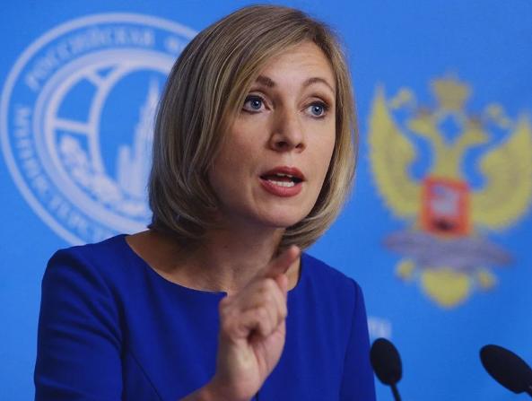Россия ответила на требования Эстонии о выплате за советскую окупацию