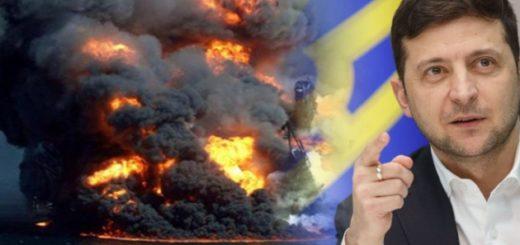 Украина угрожает нанести удар ракетой Р-360 по России