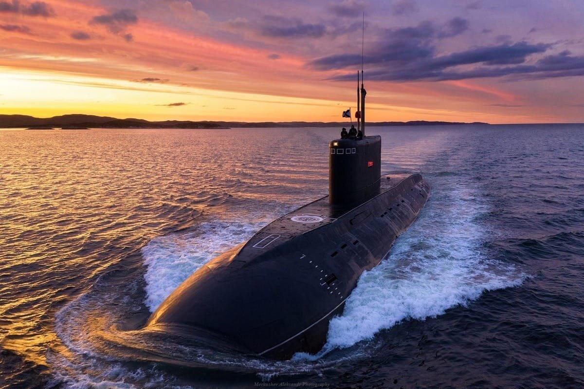 розы российский подводный флот в фотографиях матильде фон бернард