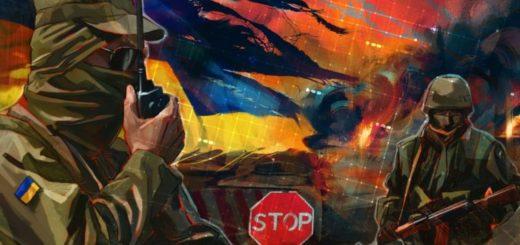 Кедми объяснил, как отреагирует Одесса на новую военную авантюру Украины в Донбассе