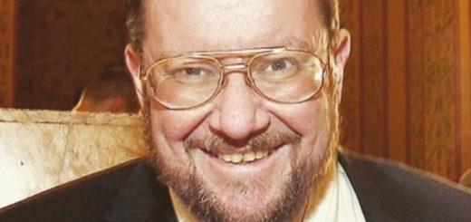 «Одурел вконец»: Сатановский ответил «обнаглевшему» послу Германии