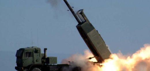 """Описан сценарий """"войны за Крым"""" с ракетами США"""