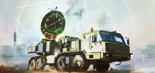 Полковник рассказал о действиях РФ в случае агрессии НАТО в Калининграде