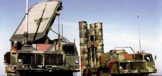 В Израиле пояснили, почему «молчат» сирийские С-300