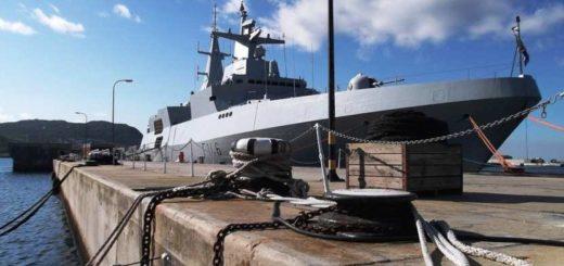 """В НАТО хотят заманить Черноморский флот России в опасную """"ловушку"""""""