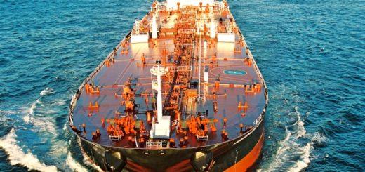 Нефтяные доходы России поделят Иран и Саудовская Аравия
