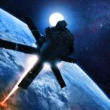 Полтора витка и взрыв спутника. Как Россия испытала космическое оружие