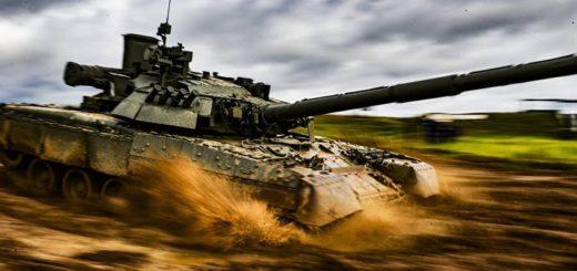 Поляки: Мы должны за 15 минут превратить Калининград в развалины