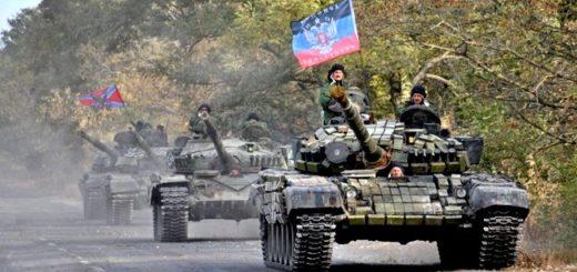 В ДНР отмечают «успех» переговоров в ООН: интеграции не будет