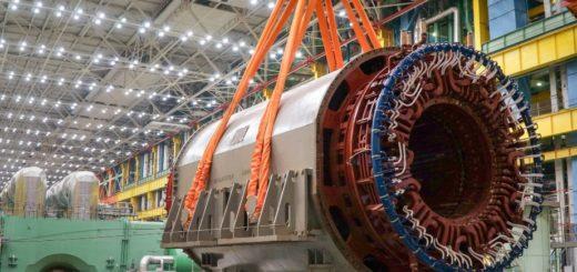 В Германии узнали, как Украина закупает российские запчасти для АЭС