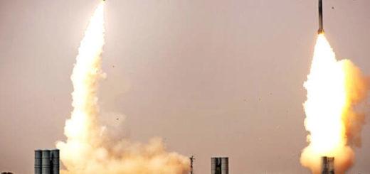 Японцы: Россия прямо под носом размещает ракеты, она обманула нас!