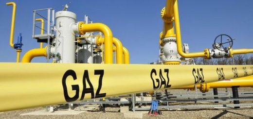 С помощью суда «Газпром» сэкономил на транзите через Польшу